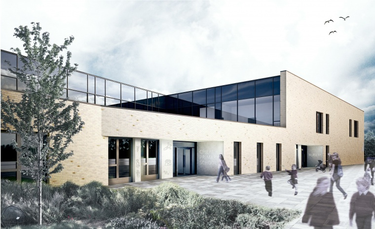 BAM Construction to build two new schools in Perth