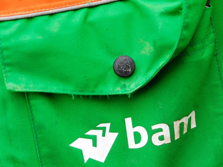 BAM consortium wins contract for A94 Forstinning-Marktl in Germany