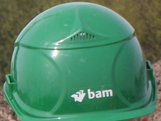 Kier BAM joint venture agrees £203 million contract in final form for Hinkley Point C