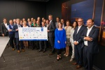 BAM joins Dutch platform 'Professionals in PPP'