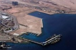 BAM completes new port in Aqaba