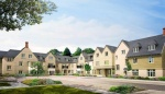 BAM to build £33 million residential care facility