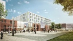 BAM consortium reaches financial close on University Hospital Schleswig-Holstein, Germany