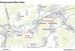 BAM wins contract for Swiss railway tunnel