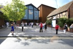 Royal Shakespeare Company appoints BAM for 'The Other Place'