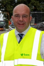 Contractors in Devon and Cornwall sought as rising workloads prompt BAM to expand supply chain