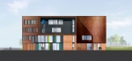 Second UTC for Sheffield appoints BAM to commence construction