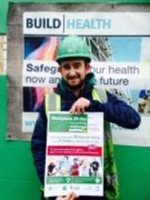GRAHAM-BAM Healthcare Partnership supports employee health and social wellbeing