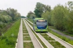Busway statement