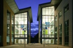 BAM lets 25,000 sq ft to UTC Aerospace Systems at FORE business park, Solihull