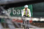 Construction firm confirms Britain's corporate love-affair with cycling